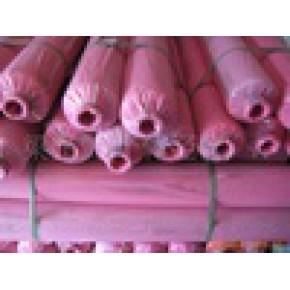 山西太原塑料薄膜 一次性床单 桑拿膜 澡堂膜 混凝土养护膜
