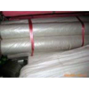 山西太原批发澡堂用桑拿膜,工地混凝土养护膜,地膜,工程膜