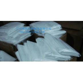 煜航无长期供应各式纺布遗体袋棉布袋帆布袋质高价廉