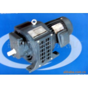 电磁调述电机 华力 三相异步电动机