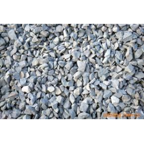 块石 内详(kg/m3)