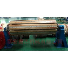 山东优质可调绕线模、变压器可调模、变压器线圈缠绕模、绕线模