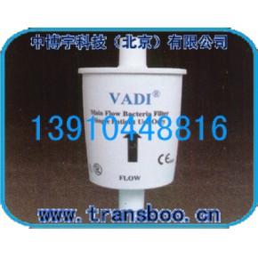 细菌病毒过滤器800-51600 兼容泰科PB760呼吸机一