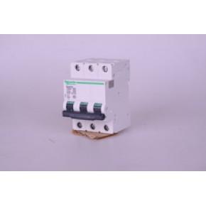 DPN-16AI漏电断路器-DPN-16AI漏电断路器厂家