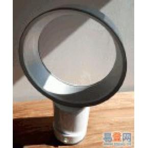 本公司供应不锈钢空气源热水器换热器