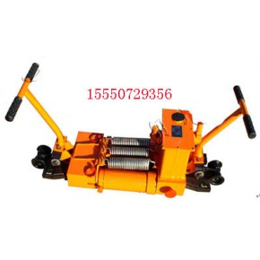 BTF-400型液压轨缝调整器 液压轨缝调整器 轨缝调整器