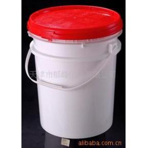 生产漂粉精(次氯酸钙) 65%
