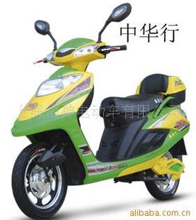 顺企网 产品供应 交通运输 电动车 电动摩托车 上海电动摩托车批发