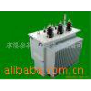 各种规格型号变压器 中电