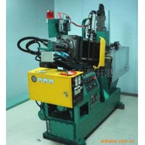 压铸机 吉达 压铸机 12T