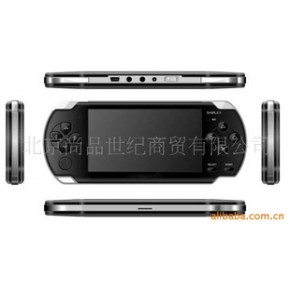清华紫光(MP6) MS-691/4.3寸