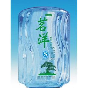 信阳水、信阳毛尖专用水、茗洋桶装水