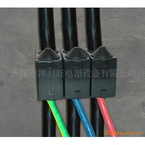 线缆分线器 昂宇 增强尼龙66