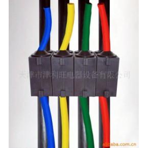 线缆连接器 昂宇牌 电缆