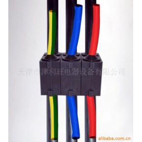 合金电缆分支器 昂宇牌