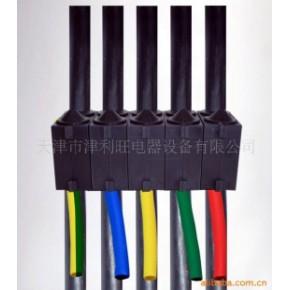 合金电缆分流器 昂宇牌