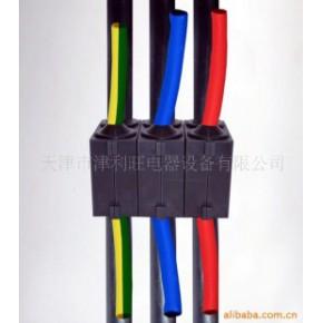 连接器 T2紫铜 60(mm)