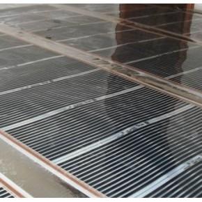地暖安装价格,地暖安装每平米价格