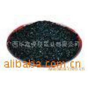 越南低硫无烟煤 越南 7以下(%)