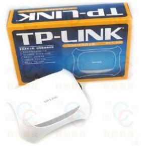 tp-link tl-r406
