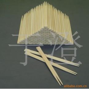 超格批发优质一次性竹筷子