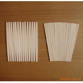 批发超格一次性优质木筷 成功木筷