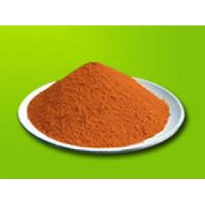 复合铝铁高效聚合氯化铝铁/质优价廉13523567588
