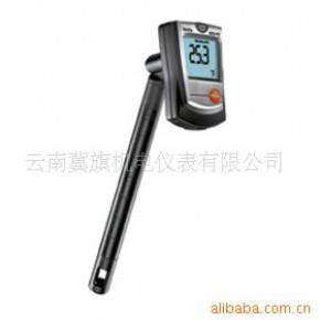 testo 605-H2温湿度仪