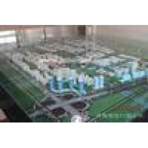 东营建筑矿山机械沙盘模型制作,广饶建筑矿山机械沙盘模型制作