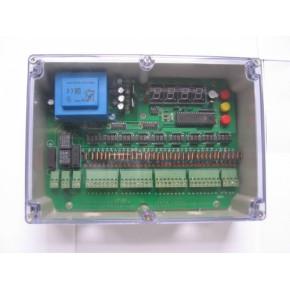 脉冲喷吹控制仪,控制仪