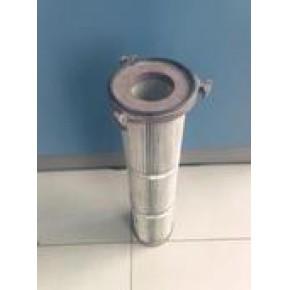 除尘滤芯、粉尘滤芯、除尘滤筒、空气滤芯、空气滤筒