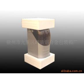 铝合金包装/工具箱 塑料