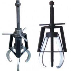 万鼎机械生产液压拉马,海壳拉拔器,齿轮起拔器等