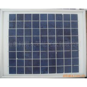 10瓦太阳能电池板 科明