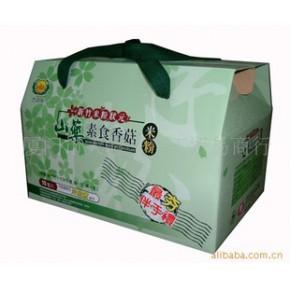 【台湾进口食品】新竹米粉狀元-山药素食香菇米粉