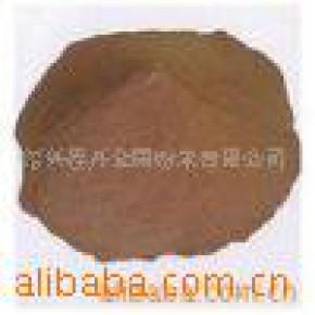程开金属粉末 供应663 锡青铜粉