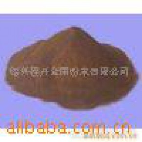 大量优质金属粉末80目100目660无铅铜粉