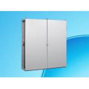PS并柜 连拼控制柜 通用控制柜 机箱机柜
