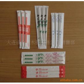 超格供应优质一次性包装木筷子