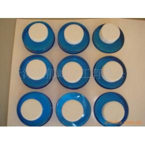生产次氯酸钙片(漂粉精片)