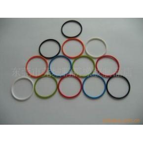 管道胶圈,皮带圈,密封圈