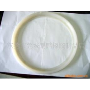 食品级胶圈,食品级防水圈,食品级密封圈