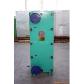 泰山BR型板式0.05-1.2板式换热器