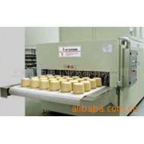 射频烘干机和面料预縮机用聚酯网带
