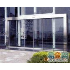 合肥意诚专业合肥玻璃阳光房、合肥玻璃阳光房制作、合肥玻璃阳光