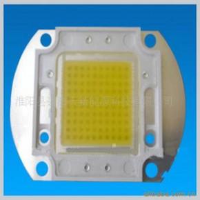 太阳能路灯 太阳能节能灯