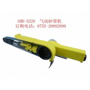 HRUIS专业销售不锈钢砂带机,各种不同尺寸砂带机