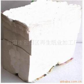 卫生纸 益阳 坐厕纸 再生纸