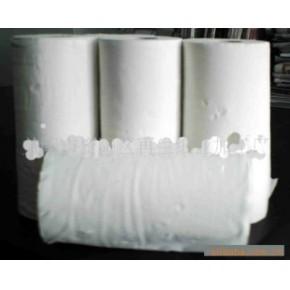 卫生原纸 益阳 大盘纸 原生浆纸