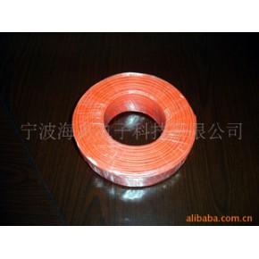 火警线 SHIP PVC,阻燃PVC